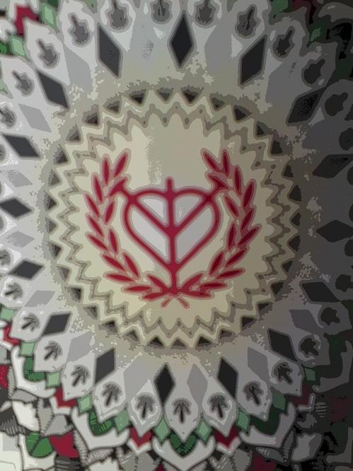 Symbol Handelskai 2