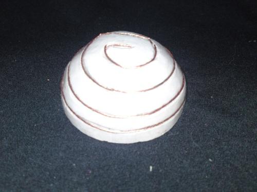 DSC04538