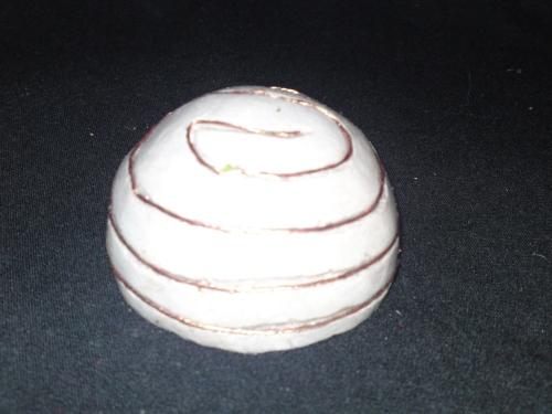 DSC04540