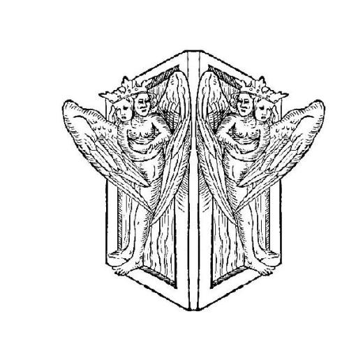 Alcdp4